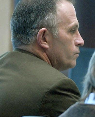 New Prosecutor Appointed in Schwartzenberger Removal Proceedings