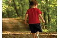 Disturbing Williston Trend: Wandering Young Children & Toddlers, Face Unspeakable Dangers
