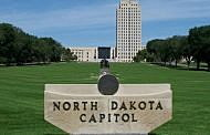 About 100 North Dakota State Employees Interested in Buyouts