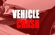 Two Grenora Teens Airlifted to Minot, Fargo after High Speed Rollover on County Road 5